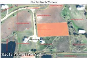 Lot 2 Blk2 Wilmont Estates Road, Fergus Falls, MN 56537