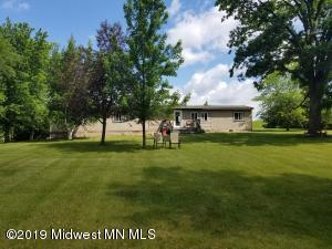 Big Floyd / Little Floyd / Long Lake Homes for Sale & Real Estate