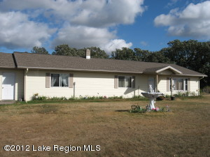 29748 Co Hwy 55, Ottertail, MN 56571