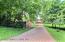 49883 Fish Lake Road, Detroit Lakes, MN 56501