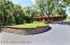 22688 Senns Beach Road, Detroit Lakes, MN 56501