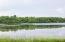 23736 Mill Pond Drive, Detroit Lakes, MN 56501