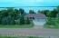 39895 Beaver Dam Point, Dent, MN 56528