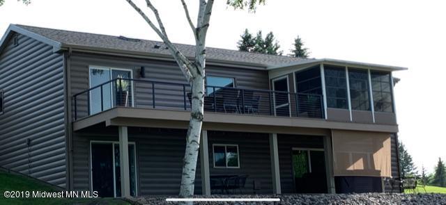 Detroit Lakes Area Real Estate Listings - Bender Realty, Inc