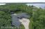 12926 Timber Lane, Detroit Lakes, MN 56501