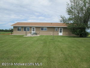 36051 Big Rock Road, Dent, MN 56528