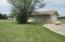 36051 Big Rock Road, Dent, MN 56528