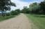 36xxx Big Rock Road, Dent, MN 56528
