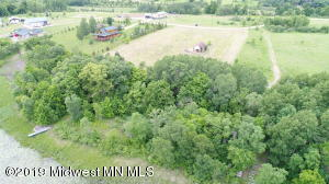 26676 Rice Lake Way, Detroit Lakes, MN 56501
