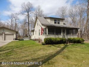 24433 Co Hwy 32, Detroit Lakes, MN 56501