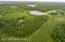 Privately Wooded 39 Acres