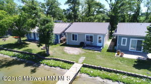 27096 Little Floyd Lake Road, #3, Detroit Lakes, MN 56501