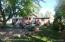 24404 Co Hwy 22, Detroit Lakes, MN 56501