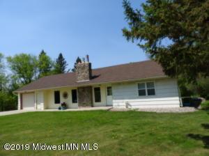 26073 County Hwy.18, Fergus Falls, MN 56537