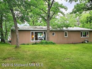 31326 Cove Road, Ottertail, MN 56571