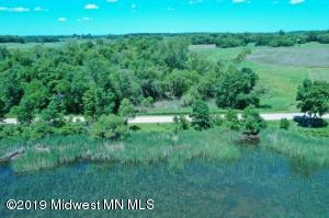 36xxx Big Rock Road, Dent, MN 56528