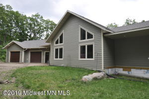 15266 W Munson Lane, Detroit Lakes, MN 56501