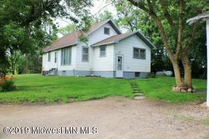 25345 130th Street, Detroit Lakes, MN 56501