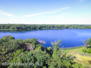 Xxx Woodbine Dr, Battle Lake, MN 56515