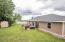 111 Laura Lane, Fergus Falls, MN 56537