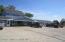 Pelican Rapids Motel
