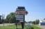 900 N Broadway, Pelican Rapids, MN 56572