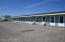 20 Unit Motel