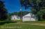 30391 Co Hwy 21, Rothsay, MN 56579