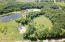 29 Acres Of Woods, Water And Grass Land