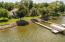 39501 Clearmont Rd, Battle Lake, MN 56515