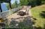 45041 Crystal Hills Drive, Pelican Rapids, MN 56572