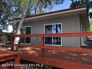 49717 Trowbridge Circle, Vergas, MN 56587