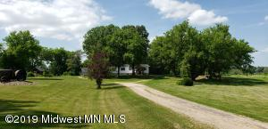 45227 Co Hwy 67, New York Mills, MN 56567
