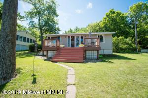 31905 Dogwood Circle, Richville, MN 56576