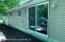 1780 Co Hwy 22 -, Detroit Lakes, MN 56501