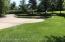 23206 S Melissa Drive, Detroit Lakes, MN 56501