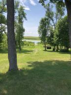 43447 Long Lake Drive, Ottertail, MN 56571