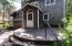 24284 Beauty Shore Drive, Battle Lake, MN 56515
