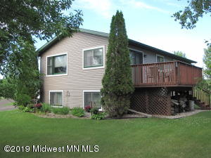19507 Co Rd 131, Detroit Lakes, MN 56501
