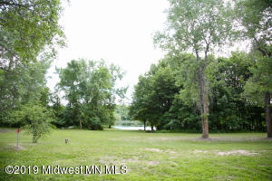 28840 Waterstreet Trail, Underwood, MN 56586