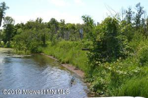 396xx County Hwy 41, Dent, MN 56528