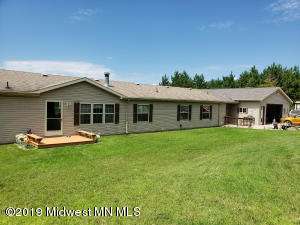 30179 Pleasant View Road, Frazee, MN 56544