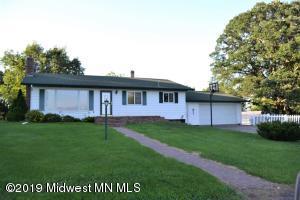 19793 430th Street, Pelican Rapids, MN 56572
