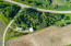 26727 Whiskey Creek Drive, Detroit Lakes, MN 56501