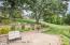 47895 Pitzel Point Road, Frazee, MN 56544