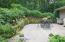 915 Pembina Trail, Detroit Lakes, MN 56501