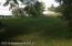 Xxxxx Hwy 78, Ottertail, MN 56571