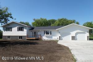 225 NE 8th Street, Perham, MN 56573
