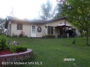 26734 Co Hwy 20, Detroit Lakes, MN 56501
