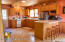 18015 Minni Acres Rd, Clitherall, MN 56524